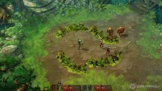 Elvenar screenshots 11
