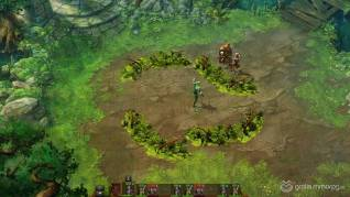Elvenar screenshots 12