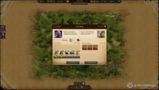 Elvenar screenshots 9