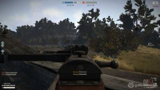 Heroes and Generals screenshots (26)
