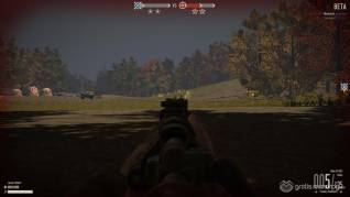 Heroes and Generals screenshots (46)