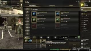 Hounds The Last Hope screenshot 03