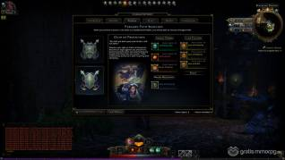 Neverwinter screenshot (28)