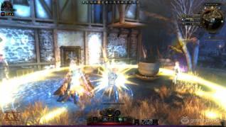 Neverwinter screenshot (32)