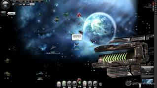 Nova Raider screenshots 1