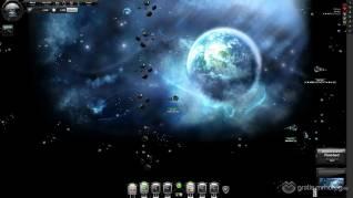 Nova Raider screenshots 2