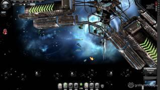 Nova Raider screenshots 3