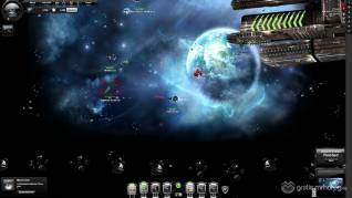 Nova Raider screenshots 4