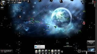 Nova Raider screenshots 5