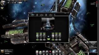 Nova Raider screenshots 6