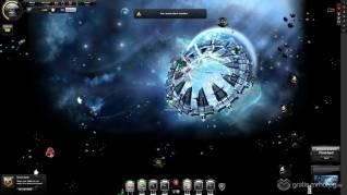 Nova Raider screenshots 7