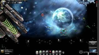 Nova Raider screenshots 8