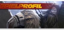 Pox Nora - Game Profile headlogo - DE