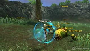 Sevencore screenshot 10