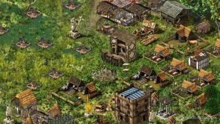 Stronghold Kingdoms screenshot (3)