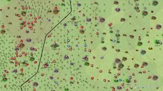 Stronghold Kingdoms screenshot (4)