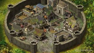 Stronghold Kingdoms screenshot (5)