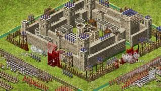 Stronghold Kingdoms screenshot (6)