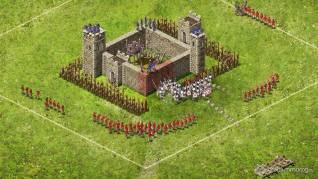 Stronghold Kingdoms screenshot (7)