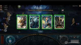 Summoner's Legion screenshots 12