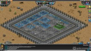 Total Domination screenshot 5