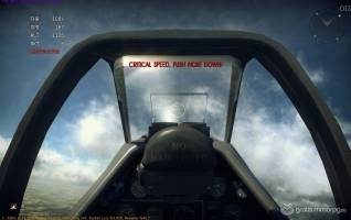 War Thunder screenshot (11)