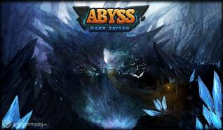 Abyss screenshot 4