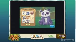 Animal Jam screenshots 2