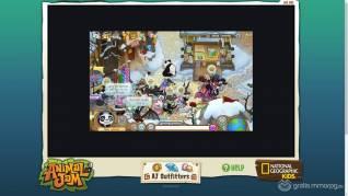 Animal Jam screenshots 9