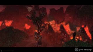 Echo of Soul screenshots 07