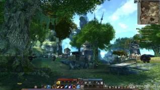 Echo of Soul screenshots 16