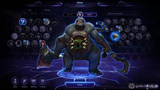 Heroes of the Storm screenshots (31)