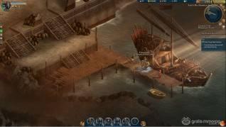 Might & Magic Heroes Online screenshot (11)