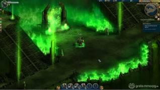 Might & Magic Heroes Online screenshot (17)