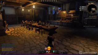 Neverwinter screenshot (13)