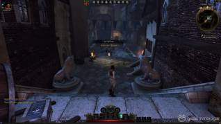 Neverwinter screenshot (15)