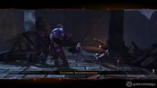 Neverwinter screenshot (18)