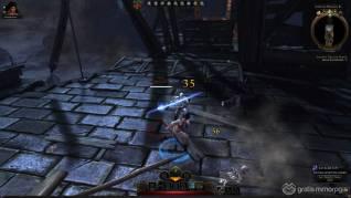 Neverwinter screenshot (21)