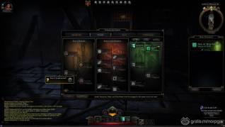 Neverwinter screenshot (22)