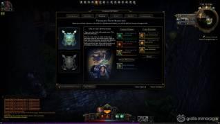 Neverwinter screenshot (27)