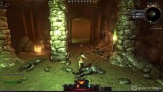 Neverwinter screenshot (6)