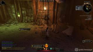Neverwinter screenshot (8)