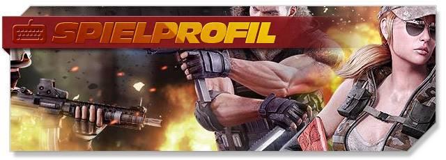 Piercing Blow - Game Profile - DE