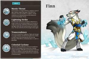 Sigils_Championsetcard_Finn