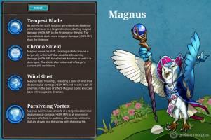 Sigils_Championsetcard_Magnus