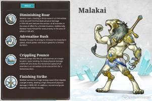 Sigils_Championsetcard_Malakai