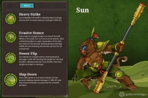 Sigils_Championsetcard_Sun