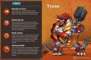 Sigils_Championsetcard_Tyson