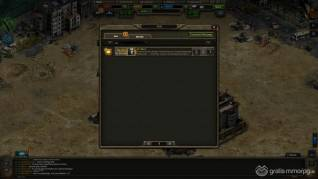 Soldiers Inc screenshots 6