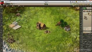 Stronghold Kingdoms screenshots (1)